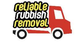 Deliveries and removals of any kind