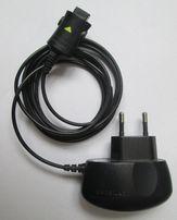 Зарядное устройство для телефона Samsung SGH-D600E