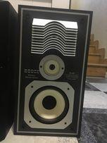 Акустическая система Hi-Fi Rodeo RC-100
