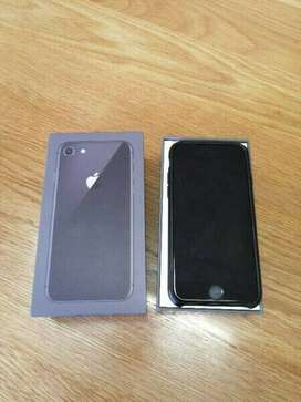 Apple iPhone 8 for sale