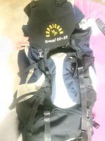 Продам туристический рюкзак Capricorn Travel 60+20