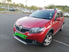 Renault stepway 900T for sale