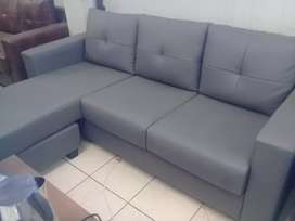 Brand new Daybed Couches of excellent quality .