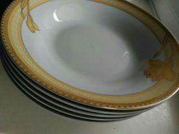 Продам тарелки для супа.Новые