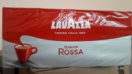 Lavazza Qualita Rossa 250г