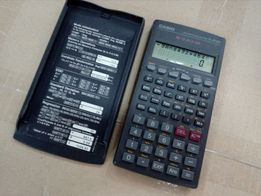 Kalkulator Casio fx 83wa