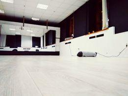 Аренда новых залов для фитнеса, танцев,йоги,центр,