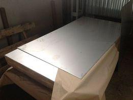 Алюминиевый,алюминий Лист, Круг, Полоса розница, порезка от 1 кг