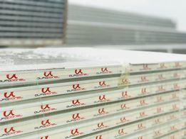 płyta warstwowa obornicka gr 40 mm warstwowe płyty ścienne obornickie