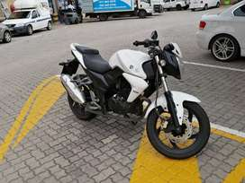 Sym 125 for sale