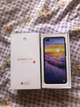 Huawei P40 5G For Sale!!Bargain
