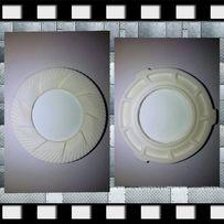 Пара(2шт) керамических ножей(жернов)для кофемашин Philips Saeco оригин