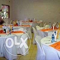 best hiring tents,chairs,tables and decor 0