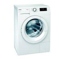 Ремонт стиральных машин. Все районы