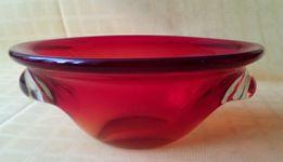 Продам конфетницу (вазу салатницу).Посуда СССР.