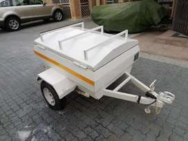 Elite Trailer Available Call Me