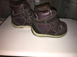 Чобітки, черевички для хлопчика, ботинки для мальчика