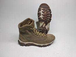 Тактические ботинки м1 Сетка