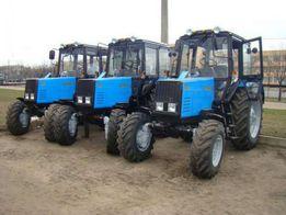 Продам трактор МТЗ Белорус