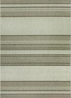 Dywan COTTAGE sznurkowy modny nowoczesny różne wzory i rozmiary