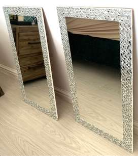 Moisac mirrors for sale