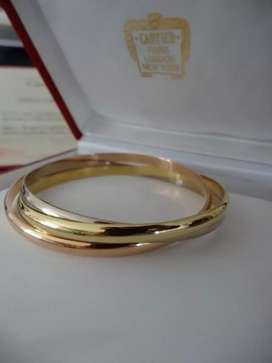 Do you have any unused Jewellery laying around make extra money !!