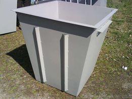 Продам мусорный бак - контейнер, скамейки, мусорные урны, ограждения,