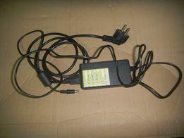 блок питания potrans up4821120 для телевизор монитор 12в 4а