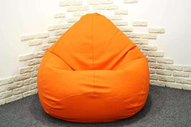 кресло мешок кресло груша бескркасная мебель Винница Беспл Дост на дом Винница - изображение 6