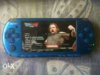 Image of Psp 3004 model to sell R450