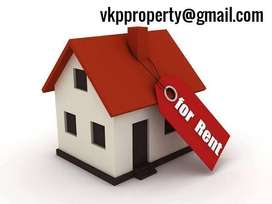 House to rent R4500 in Woodview