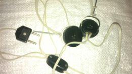 Продаю навушники ГАММА