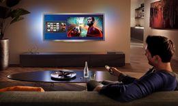 Настройка Smart tv,разблокировка hub,смена региона смарт тв,прошивка