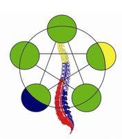 Массаж лечебный, мануальная терапия, диагностика и коррекция