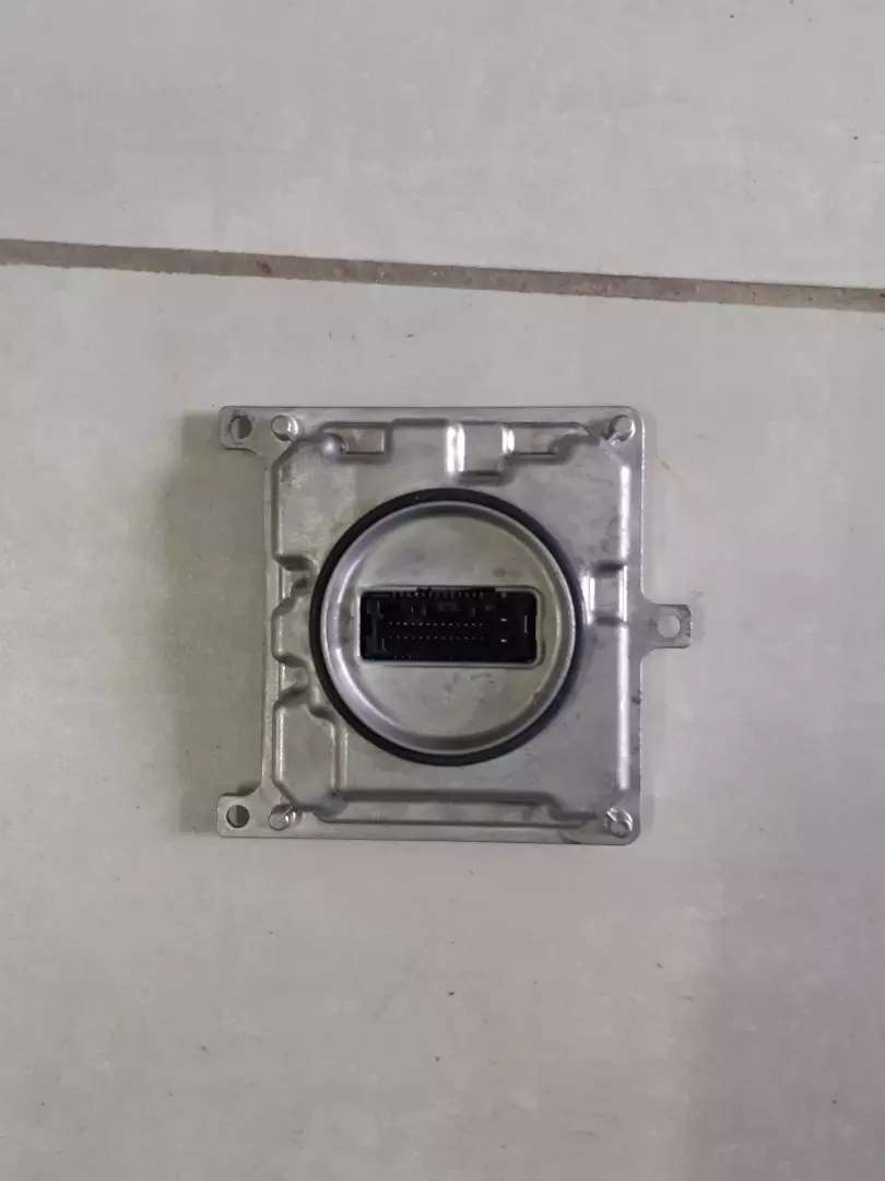 MAZDA 3 HEADLIGHT MODULE. 0