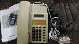 Продам стационарный кнопочный телефон