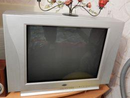 Телевизор Denki TV-DK25PF