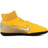 Buty piłkarskie Nike Mercurial Superfly X 6 Club Neymar IC JR AO2891