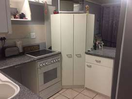 ONE BEDROOM GRANNY FLAT FOR A SINGLE PERSON: LORRAINE, PE