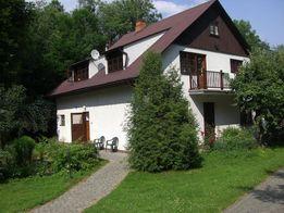Kazimierz Dolny pokoje
