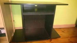 Stolik (szafka) pod telewizor i nie tylko