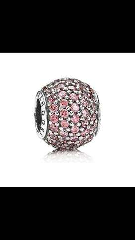 Pandora Assorted charms on Special Sale R150 each.