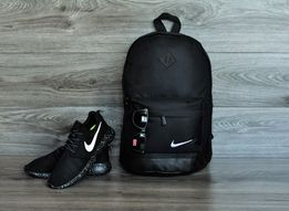Молодежный рюкзак, городской, портфель, спортивный, мужской, женский