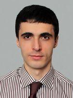Психолог (Киев). Индивидуальная консультация. Услуги психолога