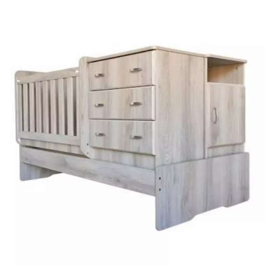 Baby Room in a Box 0