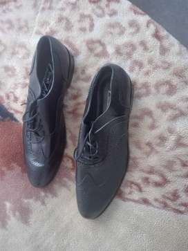 Bisher made in Germany, size 44. From o oversees