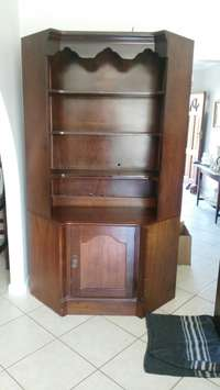 Image of Wall unit
