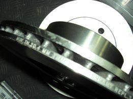 диск тормозной БМВ BMW Е39 Е36 Е46 суппорт диски передние задние