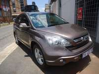 Image of 2010 Honda CRV Available for Sale