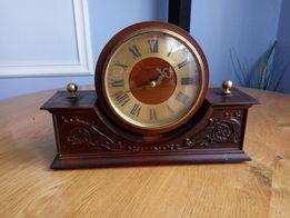 Продам настільний годинник Весна